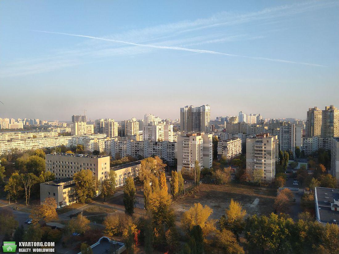 сдам 1-комнатную квартиру. Киев, ул. Панельная 7. Цена: 720$  (ID 2313170) - Фото 4
