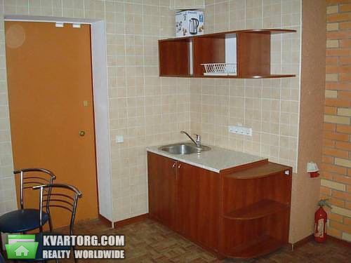 сдам офис. Киев, ул. Княжий Затон . Цена: 815$  (ID 2233524) - Фото 5