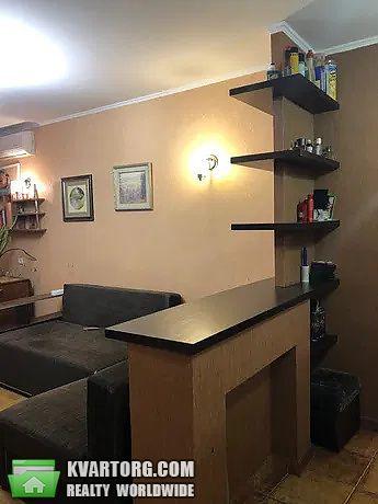 продам 3-комнатную квартиру Киев, ул. Порика 15 - Фото 7