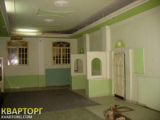 сдам кафе/ресторан. Киев, ул. Малая Житомирская . Цена: 3400$  (ID 435019) - Фото 1