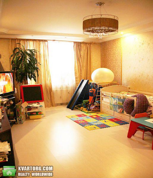 продам 2-комнатную квартиру Киев, ул.Кудряшова 18 - Фото 5