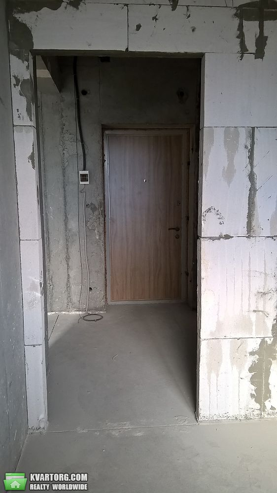 продам 1-комнатную квартиру Одесса, ул.Люстдорфская дорога  55 - Фото 3
