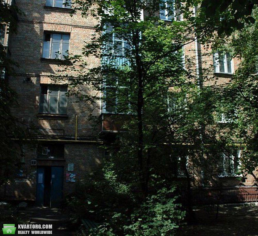 продам 2-комнатную квартиру. Киев, ул.Академика Филатова . Цена: 64000$  (ID 2386374) - Фото 3