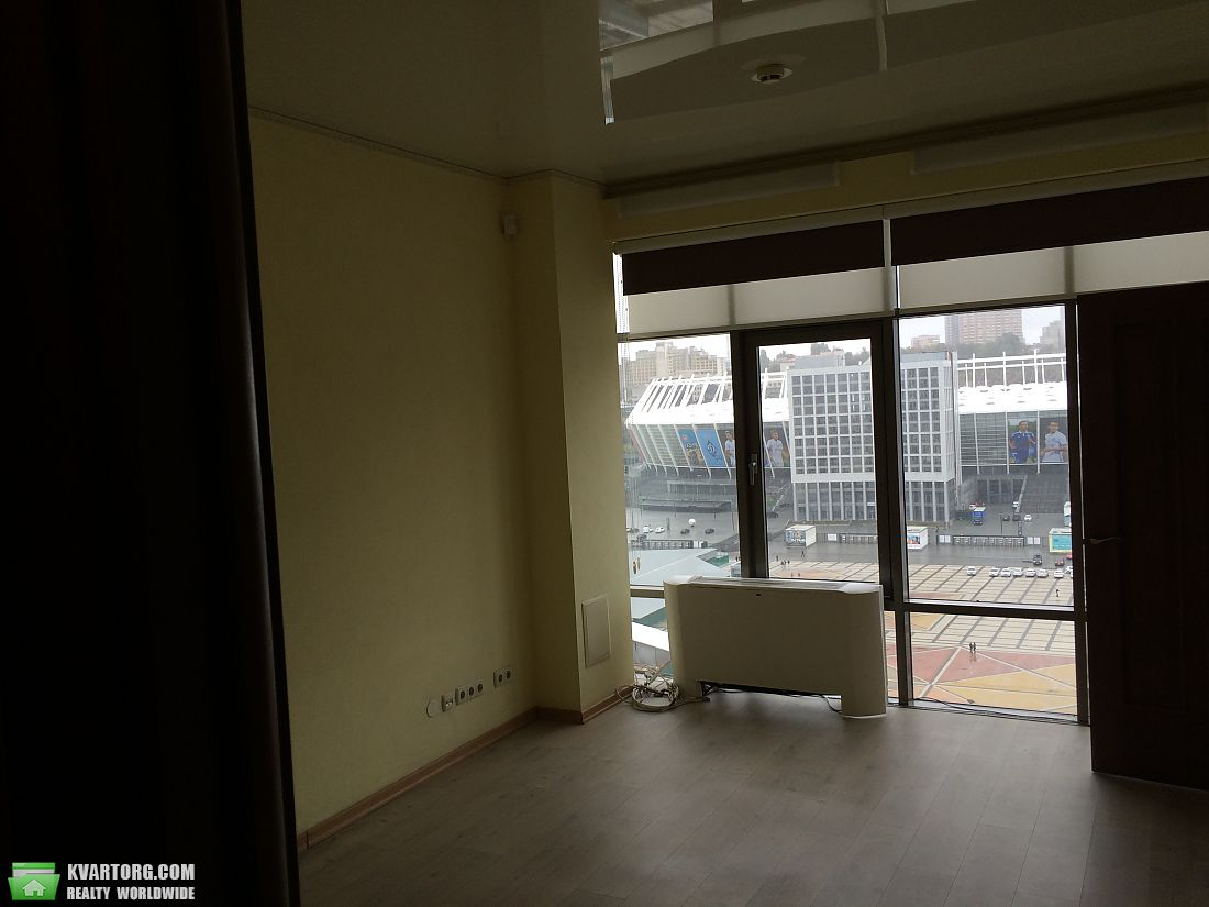 сдам офис Киев, ул. Большая Васильковская 72 - Фото 3