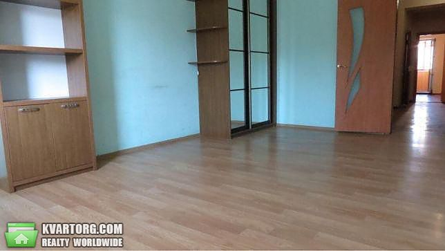 продам 3-комнатную квартиру. Киев, ул. Ревуцкого 5. Цена: 75000$  (ID 2240238) - Фото 3