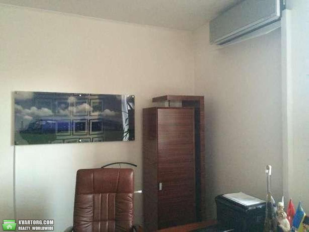 сдам 3-комнатную квартиру. Киев, ул.Щорса 32а. Цена: 1407$  (ID 2252947) - Фото 2