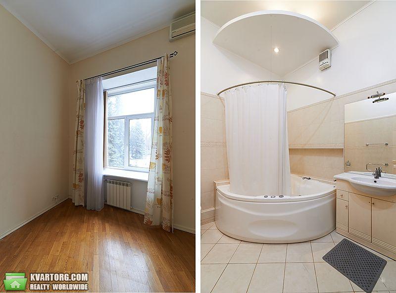 сдам 4-комнатную квартиру Киев, ул. Шелковичная 30А - Фото 4