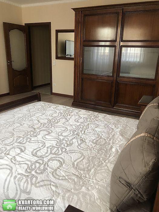 продам 2-комнатную квартиру Киев, ул. Голосеевская 13 - Фото 9