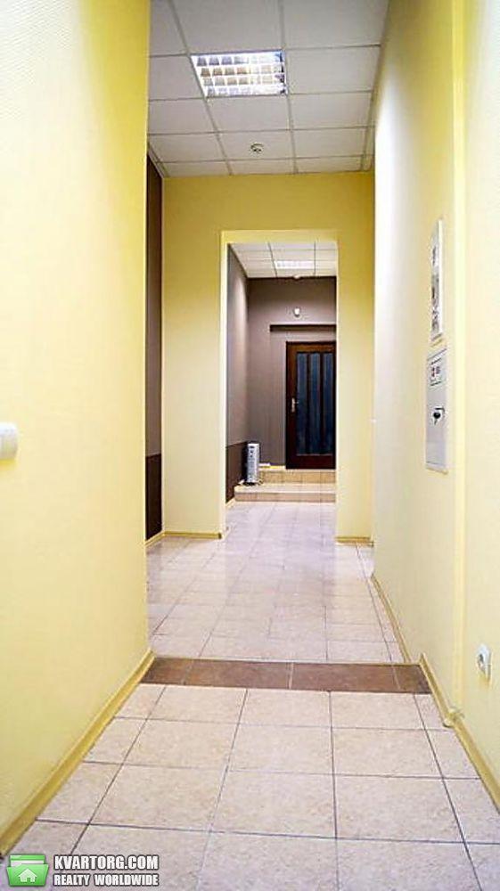 сдам 5-комнатную квартиру. Киев, ул. Богдана Хмельницкого . Цена: 1833$  (ID 2252289) - Фото 10