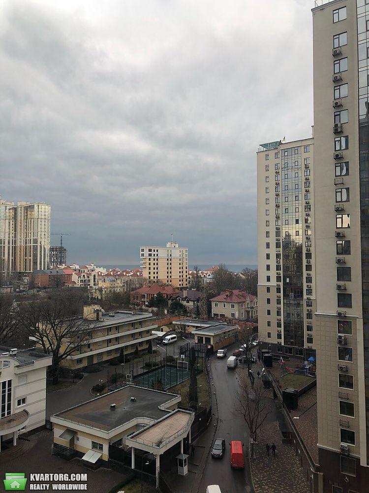 продам 2-комнатную квартиру. Одесса, ул.Генуэзская 5. Цена: 138000$  (ID 2099793) - Фото 2