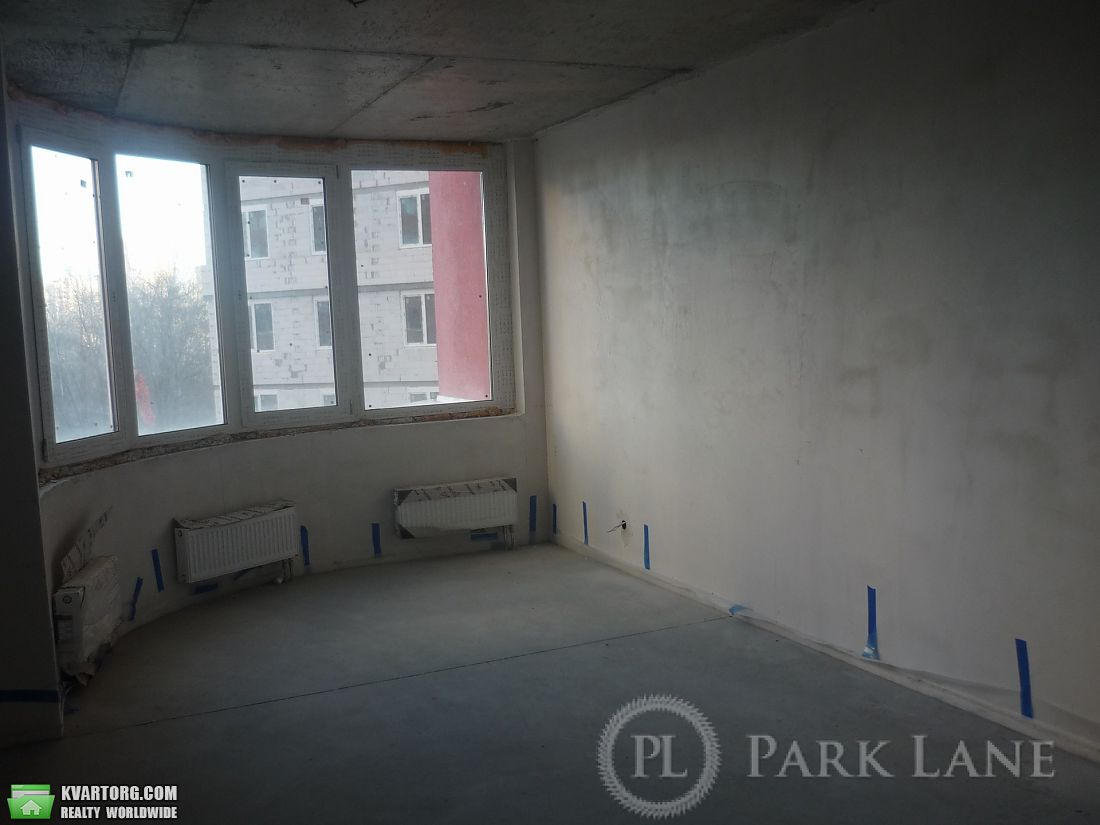 продам 1-комнатную квартиру. Киев, ул. Ломоносова 48-а. Цена: 115000$  (ID 1797706) - Фото 3