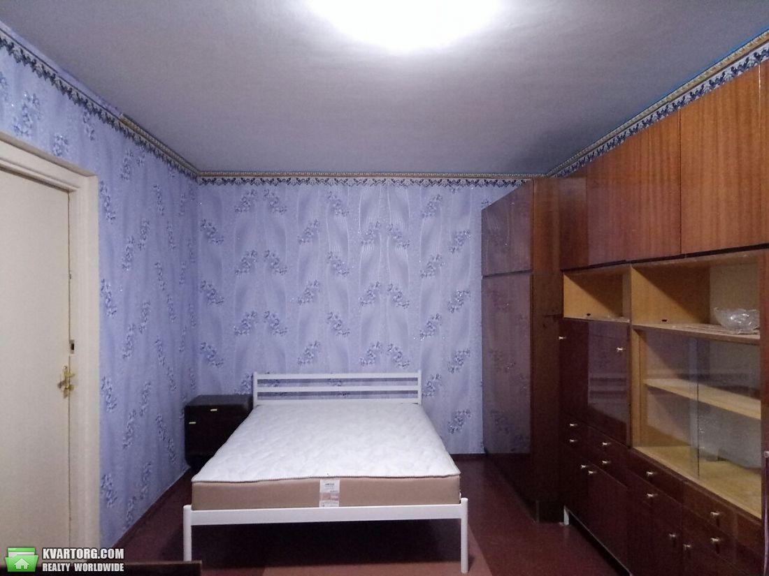 сдам 2-комнатную квартиру. Киев, ул. Бойченко . Цена: 500$  (ID 2202980) - Фото 2