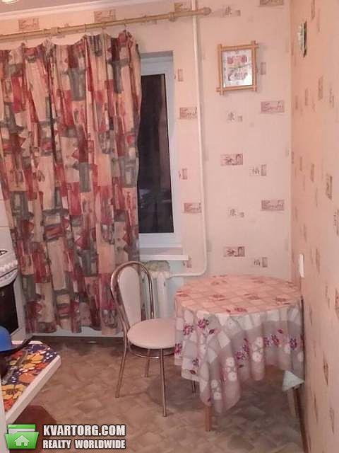 продам 1-комнатную квартиру. Одесса, ул.Добровольского . Цена: 19700$  (ID 1950091) - Фото 5