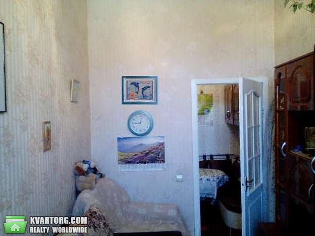 продам 3-комнатную квартиру. Одесса, ул.Екатерининская . Цена: 17000$  (ID 1795205) - Фото 3