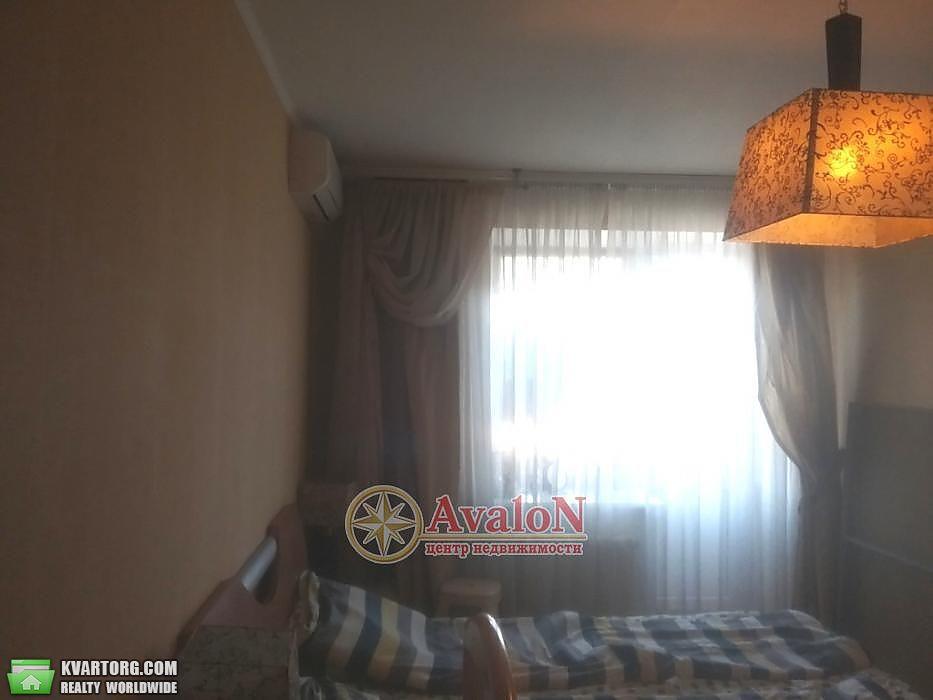 продам 3-комнатную квартиру. Одесса, ул.Колонтаевская . Цена: 71000$  (ID 2099761) - Фото 5
