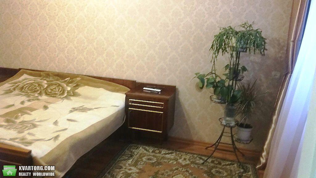 продам 2-комнатную квартиру. Одесса, ул.Канатный переулок . Цена: 65000$  (ID 1797514) - Фото 5