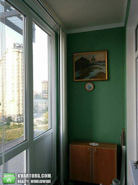 продам 1-комнатную квартиру. Одесса, ул.Среднефонтанская . Цена: 56000$  (ID 2114265) - Фото 8