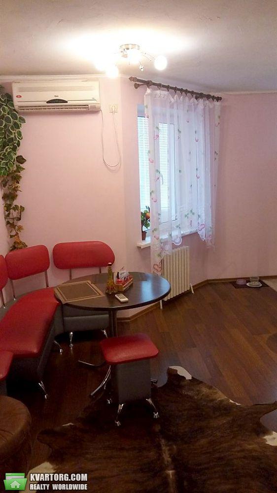 продам 2-комнатную квартиру Днепропетровск, ул.пр. Мира 3 - Фото 2