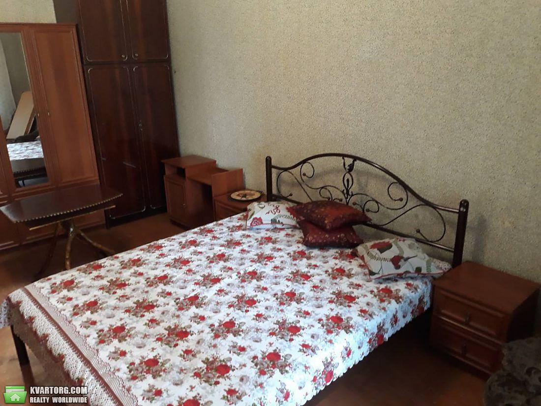 сдам 3-комнатную квартиру Одесса, ул.Николаевская дорога 297 - Фото 2