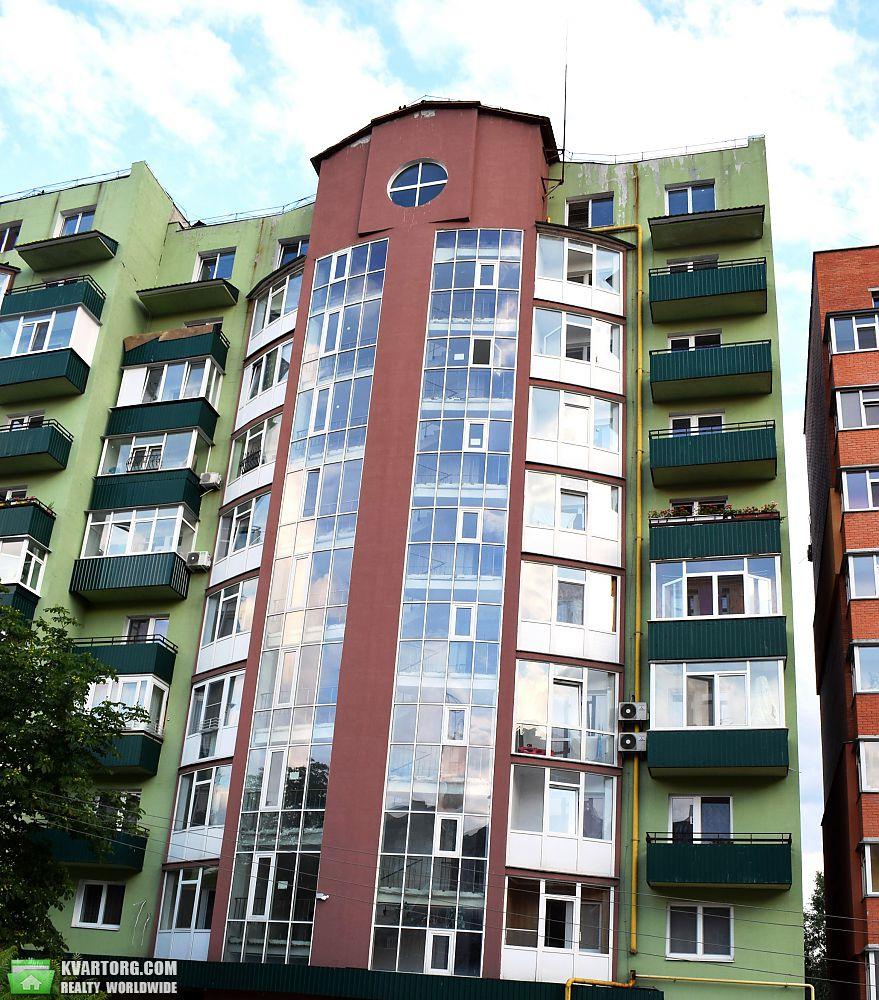 продам многокомнатную квартиру. Сумы, ул.Новоместенская 1/2. Цена: 65000$  (ID 2195244) - Фото 3