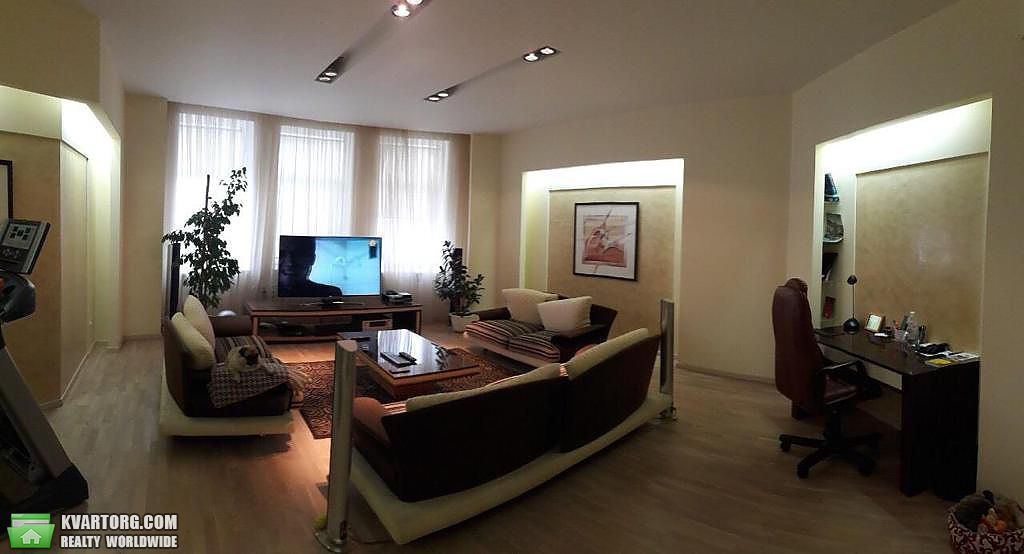 продам 5-комнатную квартиру Днепропетровск, ул.Гоголя - Фото 8
