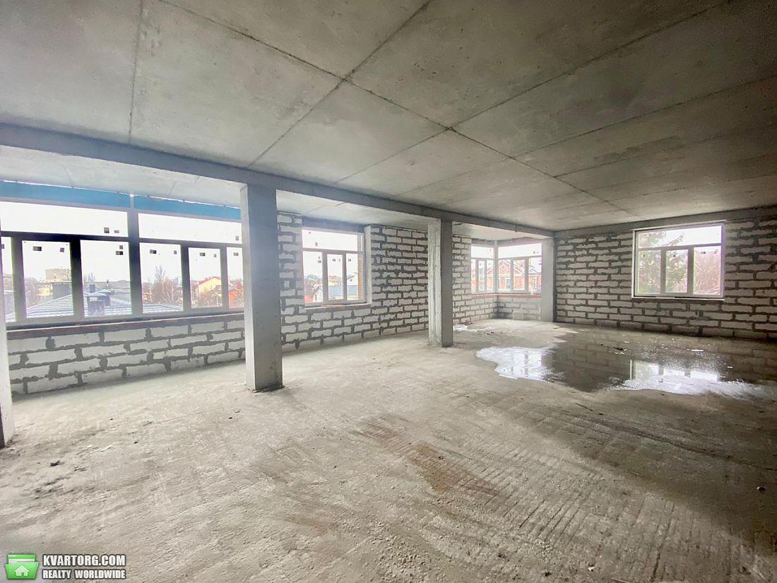 продам 4-комнатную квартиру Днепропетровск, ул.Генерала Пушкина - Фото 3