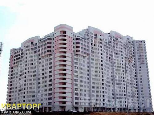 продам 1-комнатную квартиру Киев, ул. Бажана