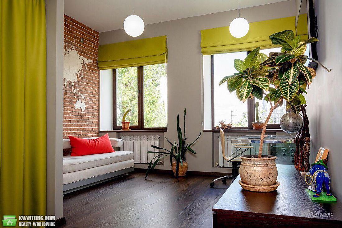 продам 3-комнатную квартиру Днепропетровск, ул. 8 марта - Фото 1