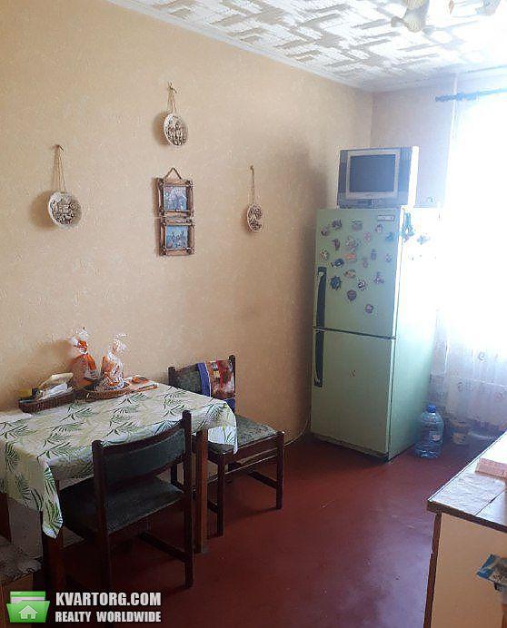 продам 3-комнатную квартиру Киев, ул. Днепровская наб 7 - Фото 10