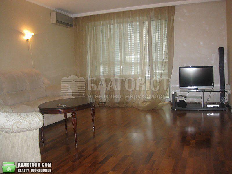 сдам 2-комнатную квартиру. Киев, ул. Мирного Панаса . Цена: 950$  (ID 2123379) - Фото 1