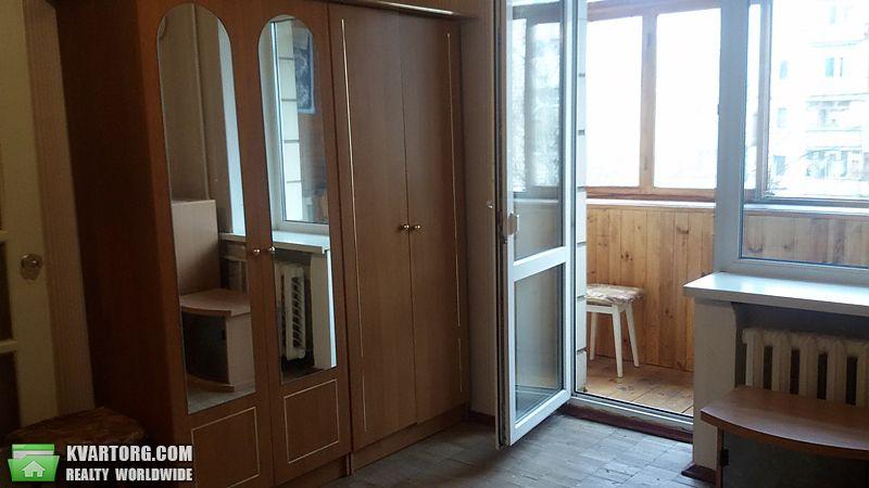 продам 1-комнатную квартиру. Киев, ул. Доброхотова 5. Цена: 20500$  (ID 2085537) - Фото 1