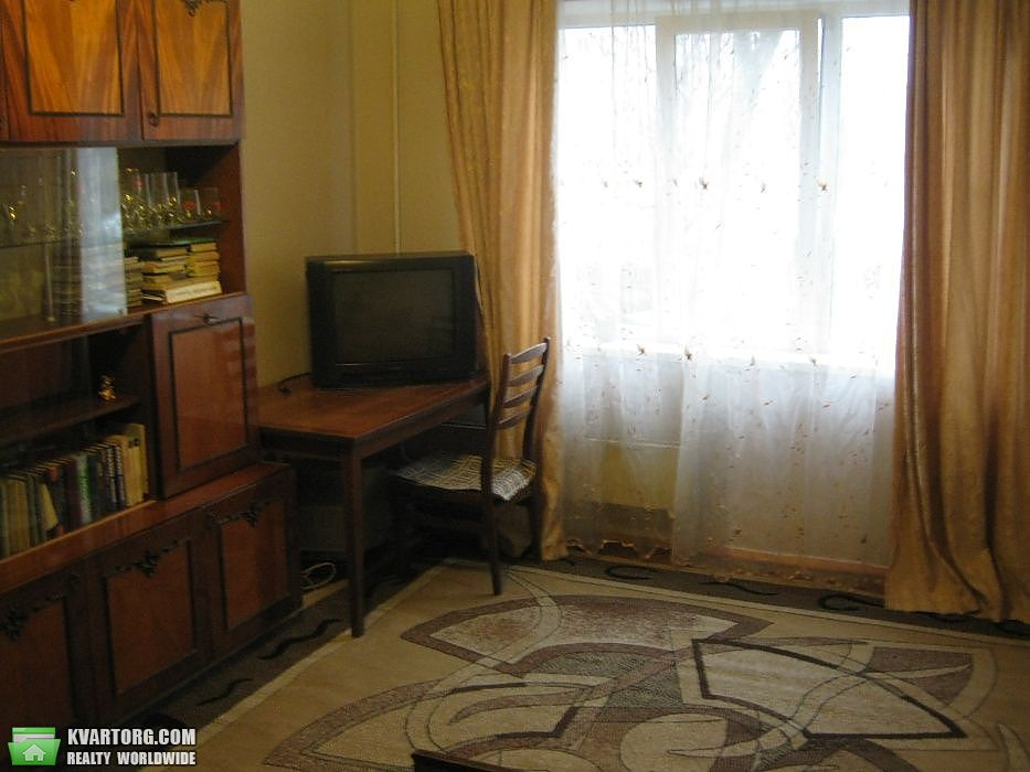 продам 5-комнатную квартиру Киев, ул. Северная 54в - Фото 4
