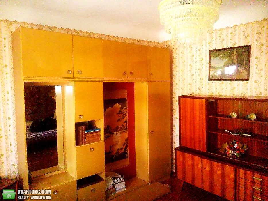 продам 3-комнатную квартиру. Донецк, ул.Заперевальная . Цена: 8800$  (ID 2195242) - Фото 1