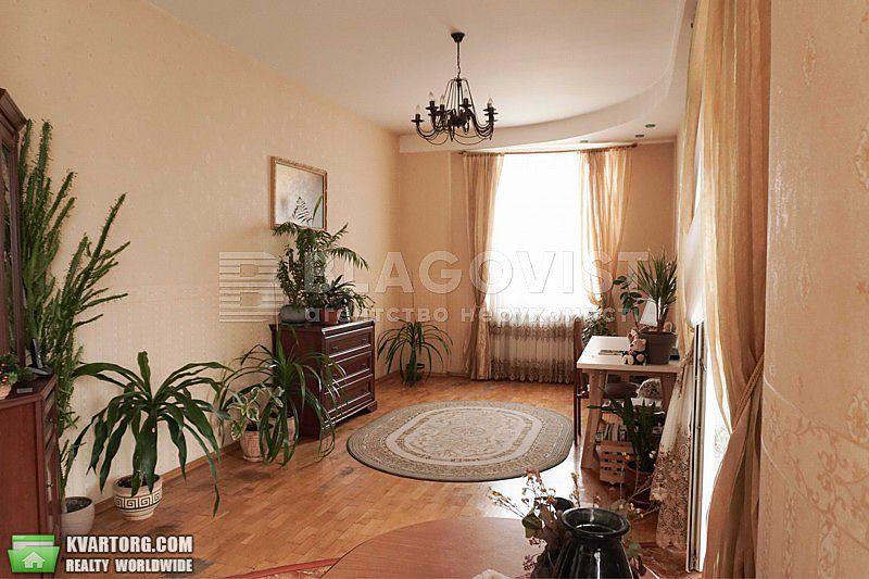 f7c0dcff6c331 продам 2-комнатную квартиру. Киев, ул. Кловский спуск 14-24. Цена: 97000$  (ID 2195129)