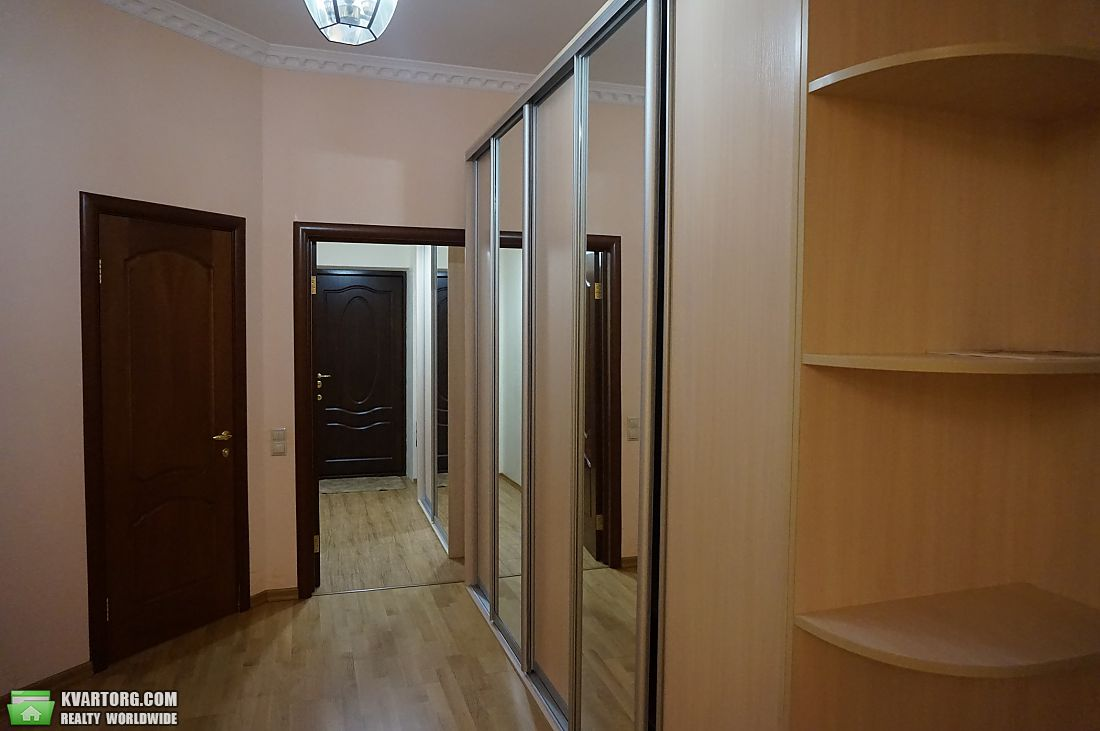 сдам 3-комнатную квартиру Киев, ул. Леси Украинки бул 7Б - Фото 10