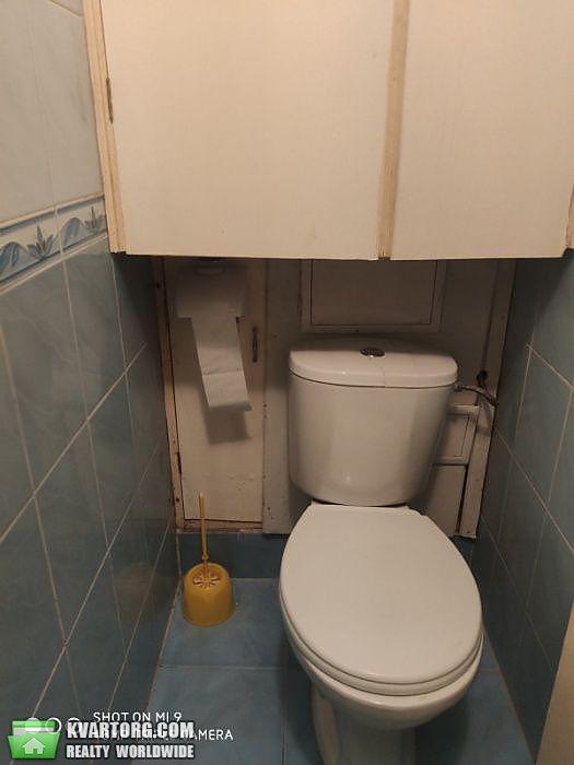 продам 3-комнатную квартиру Киев, ул. Героев Сталинграда пр 15 - Фото 3