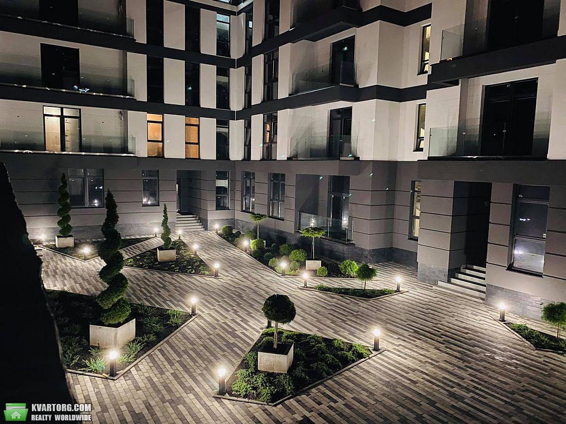 продам 3-комнатную квартиру Киев, ул. Университетская 23 - Фото 10
