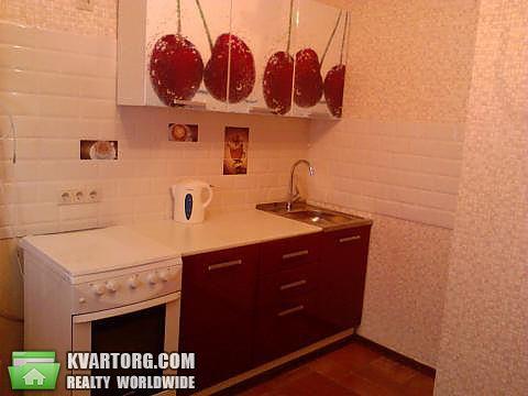 продам 1-комнатную квартиру Харьков, ул.Грицевца - Фото 8