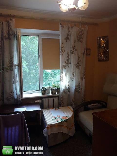 продам 3-комнатную квартиру. Одесса, ул.Королева . Цена: 47000$  (ID 1957964) - Фото 3