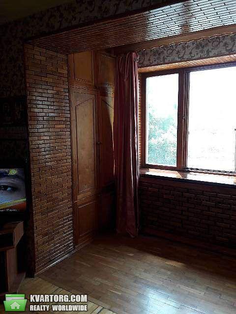 продам 1-комнатную квартиру. Одесса, ул.Глушко . Цена: 42000$  (ID 2118472) - Фото 3