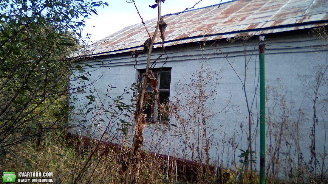 продам дом Хмельницкий, ул.Партизанська 10 - Фото 5