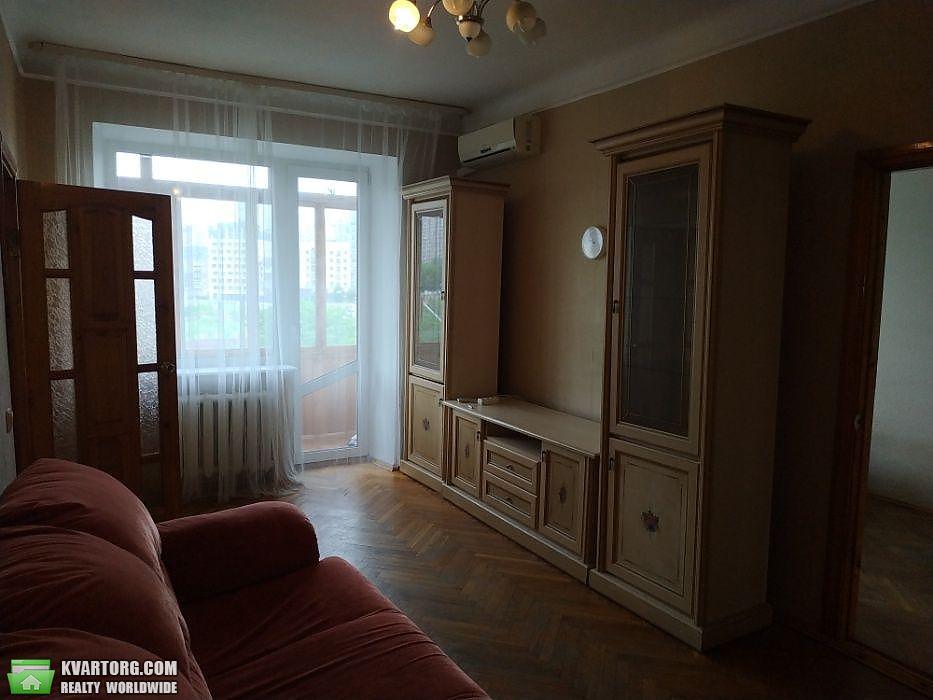 продам 2-комнатную квартиру Киев, ул. Победы пр 5 - Фото 5