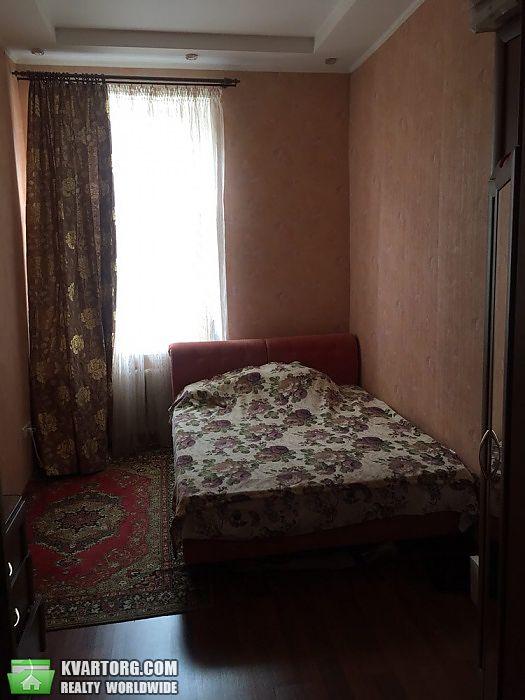 продам 3-комнатную квартиру. Одесса, ул.Лейтенанта Шмидта . Цена: 65000$  (ID 2123207) - Фото 6