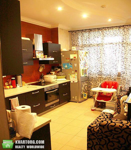 продам 2-комнатную квартиру Киев, ул.Кудряшова 18 - Фото 4