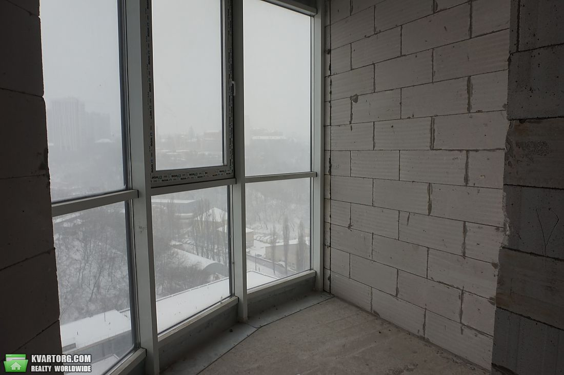 продам 2-комнатную квартиру Киев, ул. Глубочицкая 73 - Фото 3