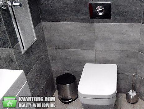 сдам 2-комнатную квартиру Киев, ул. Феодосийская 3В - Фото 8