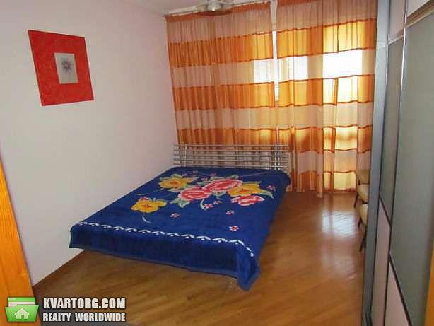 продам 2-комнатную квартиру Киев, ул.Северная 6 - Фото 9