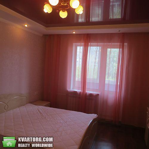 сдам 3-комнатную квартиру Киев, ул.Героев Днепра 45 - Фото 1