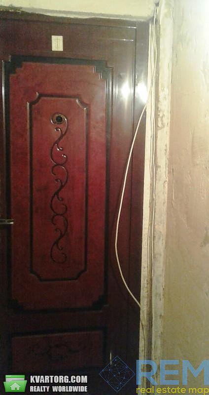 продам 3-комнатную квартиру. Одесса, ул.Генерала Петрова . Цена: 26000$  (ID 2243415) - Фото 6