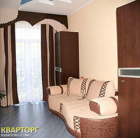 продам 3-комнатную квартиру Днепропетровск, ул.Жуковского 21а - Фото 2